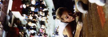 American Sport Climbing Federation Nationals